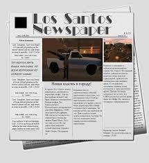 newspaper template psd best business template pics photos newspaper template psd gnhozkzs