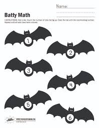 besides  likewise Statements and Questions  Halloween Edition   Worksheets  Language in addition Halloween Dot to Dot  Bat   Worksheet   Education in addition Best 25  Halloween worksheets ideas on Pinterest   Halloween additionally Free Halloween Printables For Kindergarten – Fun for Christmas moreover 1st Grade Halloween Worksheets   Free Printables   Education also Bat   Connect the Dots  count by 1's  Halloween moreover KidZone Bat Activities further Bat Tracing and Coloring – 2 Halloween Worksheets   FREE Printable besides Best 25  Halloween worksheets ideas on Pinterest   Halloween. on bat math halloween worksheets for kindergarten