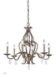 tabletop chandelier lamp table top chandelier candle holder best of