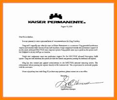 Kaiser Permanente Doctors Note Pdf Kaiser Permanente Letterhead 6 Kaiser Permanente Doctors Note