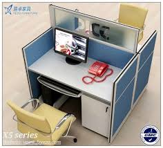 Small office cubicles Desk X5 Office Cubicle Dividers Small Office Cubicles Office Partitions Everychina X5 Modern Office Cubicle Dividers Small Office Cubicles For Sale