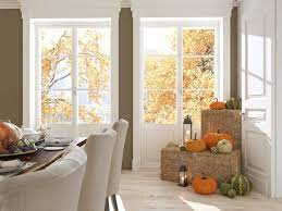 10 ways you can incorporate 2017 fall