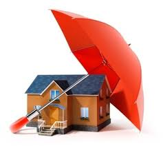 racq house contents insurance quote raipurnews