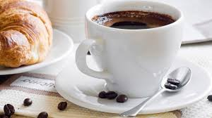 Many people like bitter and many do not. Why People Drink Coffee Even If They Don T Like It Eat This Not That