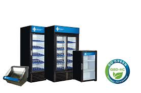 beverage cooler beverage coolers commercial coolers hydrocarbon coolers r290 refrigeration r290