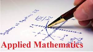 applied mathematics assignment help information technology  applied mathematics assignment help