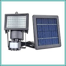 solar powered security light with motion sensor solar powered outdoor led security light with motion sensor