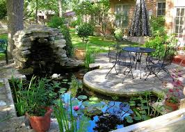 Small Picture Beautiful Garden Pictures Houses Markcastroco