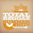Total Reggae: Summer Hits