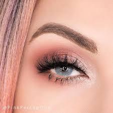 insram post by a pinkperception makeup videosmakeup