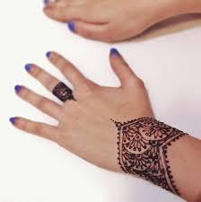 Hennabracelet Hash Tags Deskgram