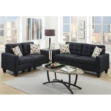 Used Living Room Furniture For Used Family Living Room Furniture Sale 7 Best Living Room
