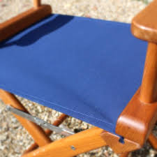 directors chair replacement canvas director covers australia