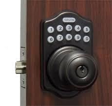 front door lock typesHow to Choose Ideal Entry Door Locks  The Homy Design