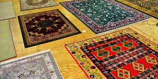 carpets and rugs are essential for comfortable living spaces it is always difficult to clean carpets and rugs with sprays or solvents