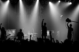 Buy We Came As Romans Tickets For An Upcoming Shows At