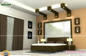Normal bedroom designs Ceiling Bedroom House Simple Interior Morn Kitchen Normal Signs Beach Designs Bedroom House Simple Interior Morn Kitchen Normal Signs Beach Designs Csrlalumniorg Decoration Bedroom House Simple Interior Morn Kitchen Normal Signs