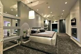 huge master bedrooms. Master Bedroom Carpet Huge Large With Gray Bedrooms