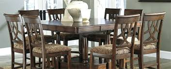 avondale dining room set dining room furniture phoenix dining room furniture phoenix best creative avondale dining