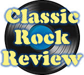 <b>Degüello</b> by <b>ZZ Top</b> album review | Classic Rock Review