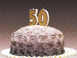 fun party games for 50th birthday. 50th birthday party cake fun games for d