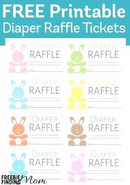 Raffle Ticket Poster Template Raffle Poster Template Best Ideas On Graphic Inside Templates Easter