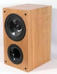 speakers kit. seas loki mkiii coaxial kit - each speakers a