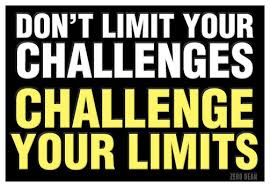 Challenge Quotes Inspiration Quotes About Challenges Mesmerizing Challenges Quotes BrainyQuote