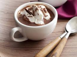 cup of hot chocolate with whipped cream. Contemporary Hot For Cup Of Hot Chocolate With Whipped Cream I