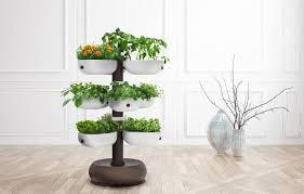 indoor gardening.  Gardening Taiga Tower With Indoor Gardening A