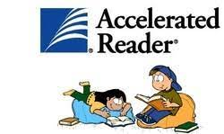 Accelerated Reader / Independent Reading Practice Program (AR)