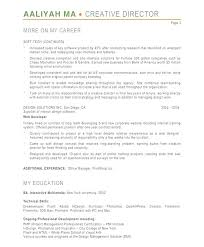 Curriculum Vitae Formats Adorable Professional Cover Letter Format Smart Resume Sample Warehouse