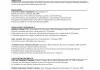 Best Buy Resume Examples Best Buy Resume Template Best Buy Sales Associate Resume