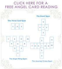 spiritual cards courtesy of dyan garris s voice of the angels a healing journey spiritual cards