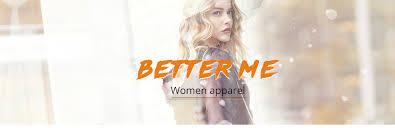 Plus Size <b>Linen</b> Shirt Womens Summer <b>Autumn</b> Blouse <b>2019</b> ...