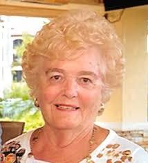 Priscilla Quinn Obituary - Chelmsford, Massachusetts | Blake Chelmsford  Funeral Home & Cremation Service