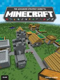 Aesthetic lighting minecraft indoors torches tutorial Hidden The Advanced Strategy Guide To Minecraft