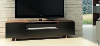 Tv stand and mount Whalen Cabinet Tv Cabinets Home Theater Cabinets Furniture Cabinet Cabinet Mount Tv Stand Tv Cabinet Stand Design Cabinet Tv Flipkart Cabinet Tv Cabinet Tv Cabinet Ikea Dubai Cabinet Tv Malaysia Lustaco