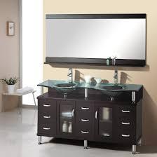 Modern Bathroom Furniture Cabinets Stylish Modern Bathroom Vanities Cabinets Amp Faucets Bathroom