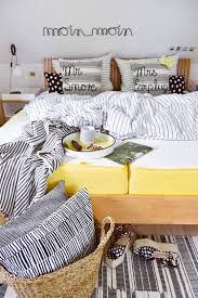 Matratzenhorchen Mit Der Eve2 Matratze Meine Schlafmützen Tipps
