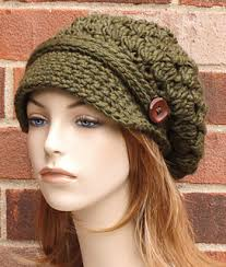 Crochet Newsboy Hat Pattern Amazing Ravelry Aoife Newsboy Hat Pattern By Justine Walley