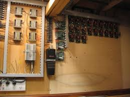 any photos of control panels o gauge railroading on line forum atlas 6924 universal switch control boards
