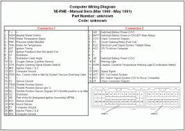 wiring diagrams epbible 5efhe