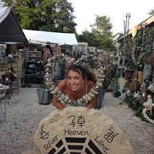 Eva Farley (evakitty10) – Profile   Pinterest
