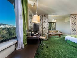 Park View Apartment Near Athens Museum - Athens - book your hotel with  ViaMichelin