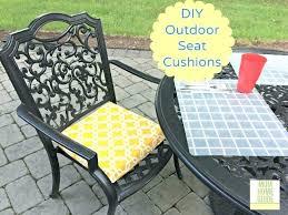reupholster patio furniture reupholster patio