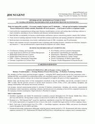 Crm Project Manager Resume Information Technology Senior Project Manager Resume Sample It India 7