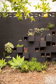 Best 25+ Cinder block walls ideas on Pinterest | Cinder block paint, Besser  block and Fire pit rack