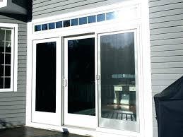 anderson slider screen door replacement sliding screen door replacement patio door gliding insect screen andersen sliding