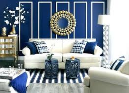 navy gray and gold living room full size of navy blue white and gray living room navy gray and gold living room navy and white